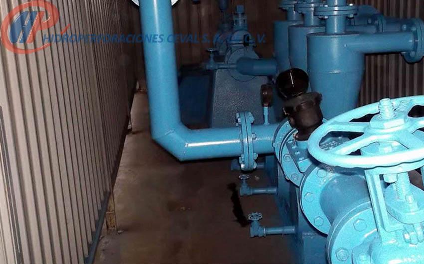 equipamiento-electromecanico4