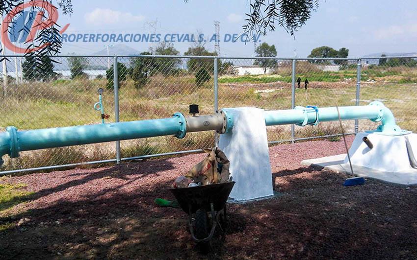 equipamiento-electromecanico5