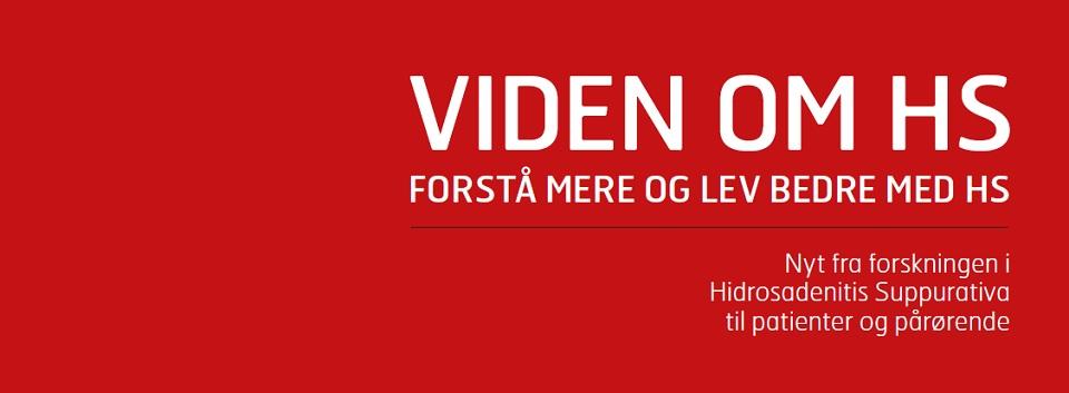 Banner-VIDEN-OM-HS