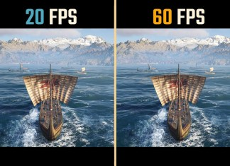 fps-game-pc