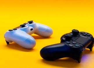 game-pc-joystick