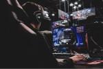 8 Cara Mengatasi Lag Main Game PC Offline