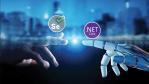 Cara Install dan update NET Framework