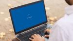 Cepat dan Keren, Mematikan Laptop dengan Keyboard