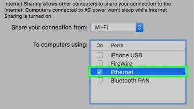 transfer file lan macbook 3