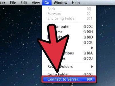 transfer file lan macbook 7