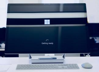 mengatasi-windows-failed-to-start