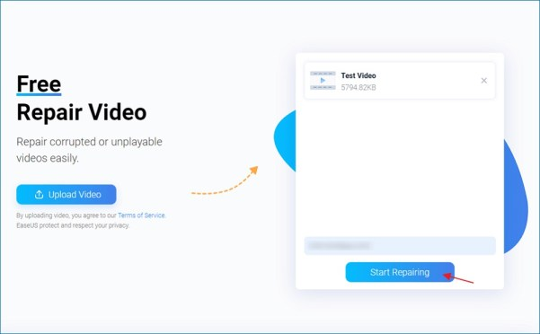 repair-video-step2