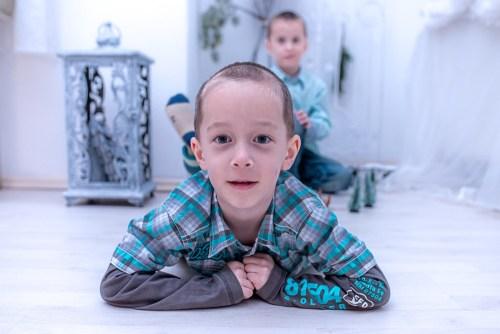 csodaszep-csaladi-karacsonyi-gyerek-foto