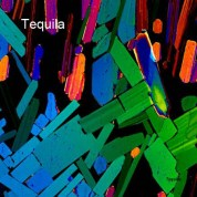 tequila_2