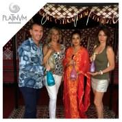 FestivalHispano_Kuwaiti_2
