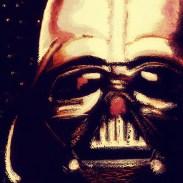 Darth Vader 3.1