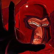 Magneto 01.4