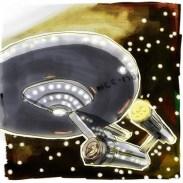 Enterprise 4.1