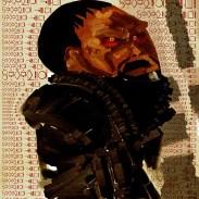 General Dru-Zod 2.1