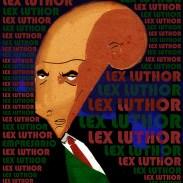 Lex Luthor 2.1