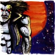 Lobo 3.2
