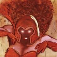 Scarlet Witch 3.2