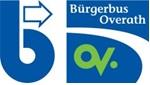 Logo_Bürgerbus