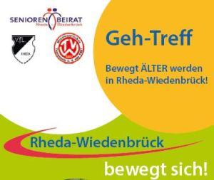 Gehtreff_Logo