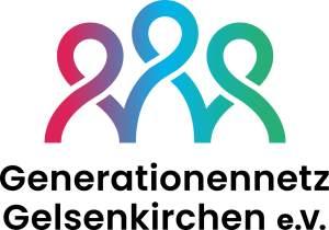 Logo Generationennetz Gelsenkirchen
