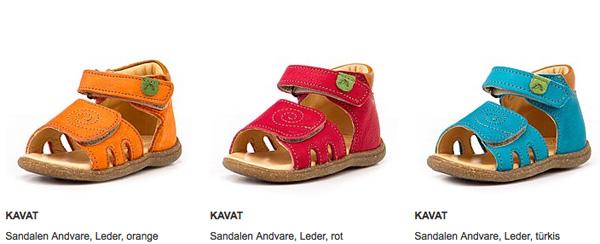 kavat-sandalen-kinderschuhe-guenstiger