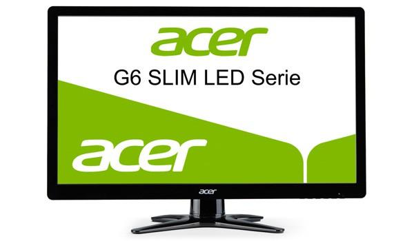 Acer-G236HLBbd