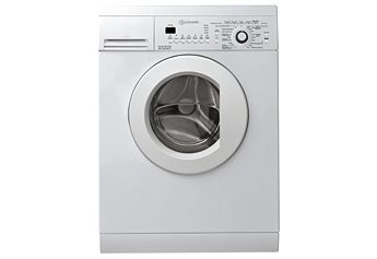 Bauknecht Waschmaschine WA Care 644 Di