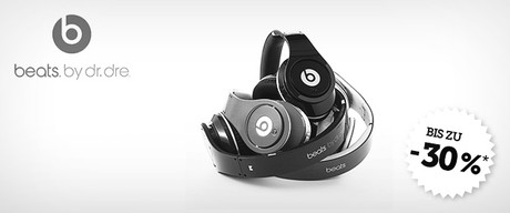 beats-by-dre