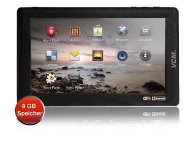 vcm-tablet-pc-rapax
