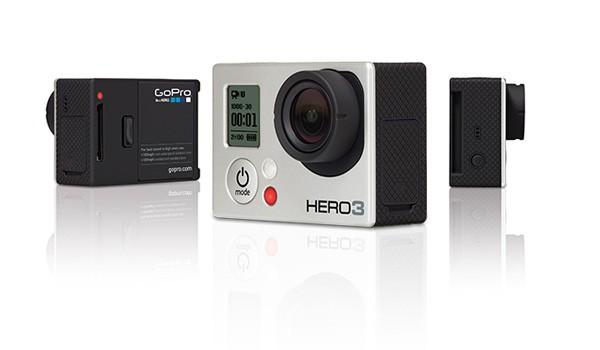 GoPro-Hero3-Silver-Edition