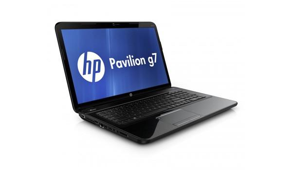 HP-Pavilion-g7-2223sg