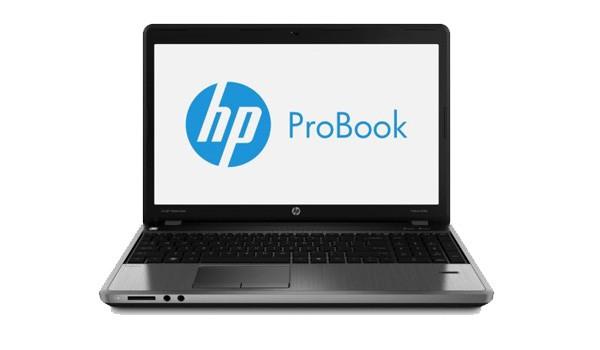 HP-ProBook-4540s-C4Y99EA