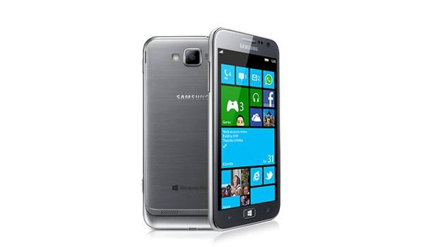 Samsung-ATIV-S