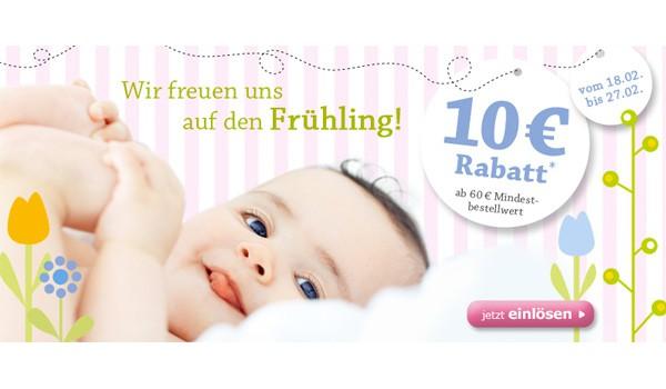 baby-walz-10-euro-gutschein-februar