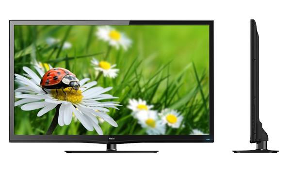 Haier-LES32T1000HF-guenstiger-LED-Fernseher