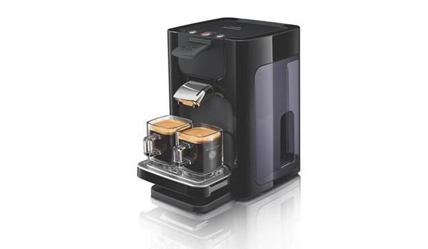 Philips-HD7860-60-Senseo-Quadrante-kaffeepadmaschine-guenstiger