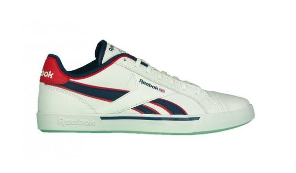 REEBOK-Sneaker-Herren-Schuhe-Breakpoint-Low-guenstiger