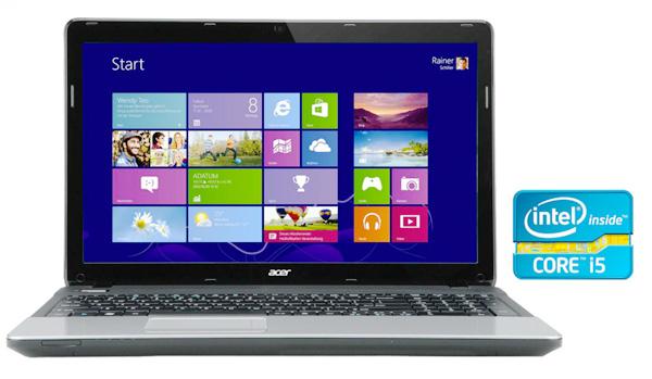 Acer-Aspire-E1-571-53234G50Mnks-guenstiger