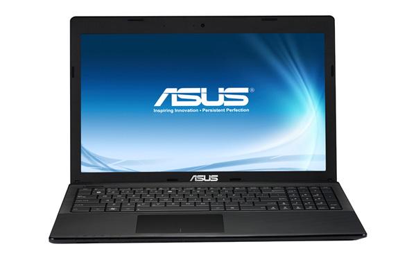 ASUS-F55C-SX048H-guenstiger-15-zoll-notebook