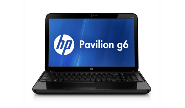 HP-Notebook-G6-2251SG-A6-4400M-guenstiger