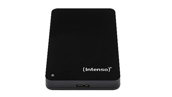 INTENSO-500GB-Memory-Case-guenstiger