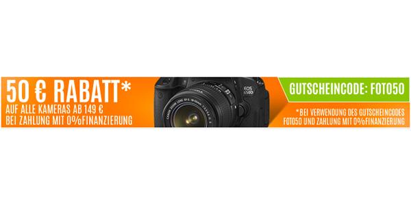 50-euro-Rabatt-auf-Digitalkameras-Objektive