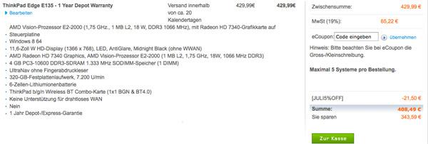Lenovo-Gutschein-Rabatt-auf-alle-PC