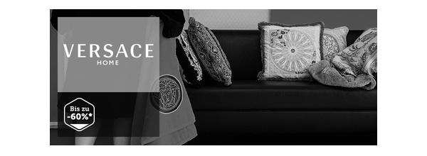 Versace-Home-luxurioese-Textil-Accessoires-guenstiger