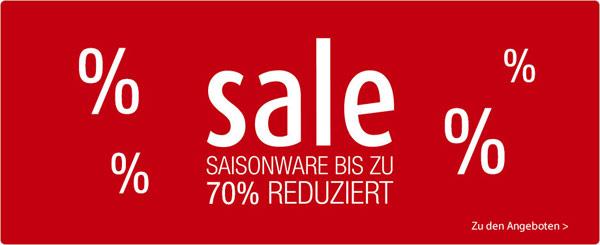322cf4a961680 GALERIA KAUFHOF Gutschein - 10 Prozent Rabatt auf fast alles im Onlineshop