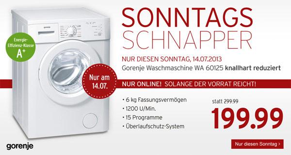 gorenje-waschmaschine-wa-60125-guenstiger
