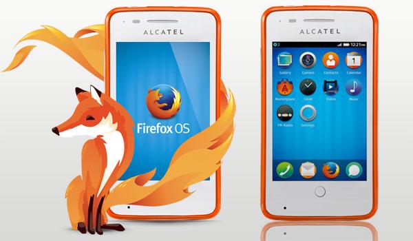 Alcatel-One-Touch-Fire-FirefoxOS-bei-congstar_2