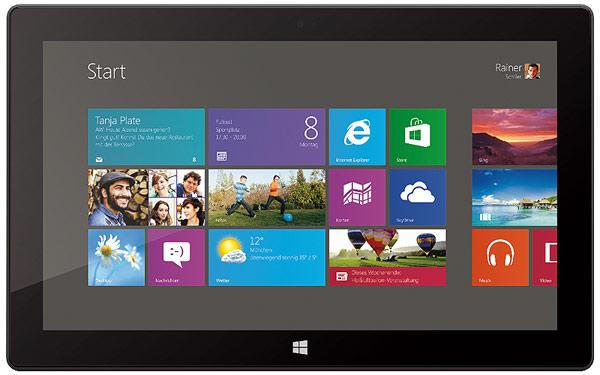 Microsoft-Surface-RT-32-GB-guenstiger