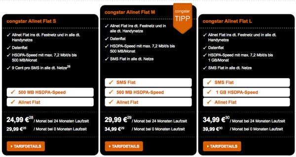 Congstar-50-Euro-Gutschein-Allnet-Flat